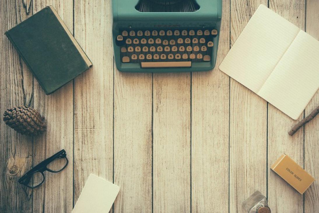 PR pro živnostníky: 5 tipů, které fungují téměř zadarmo
