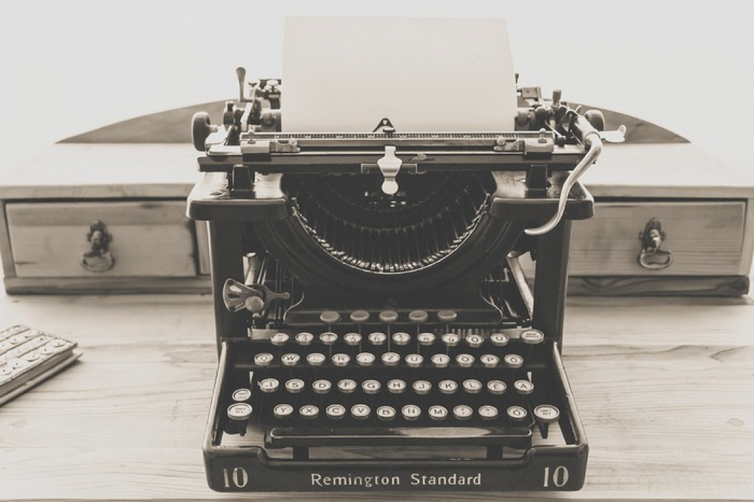 Jak napsat dobrou tiskovou zprávu?