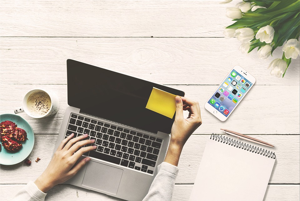 Kurz Jak na úspěšný OBSAH na webu a sítích v Plzni